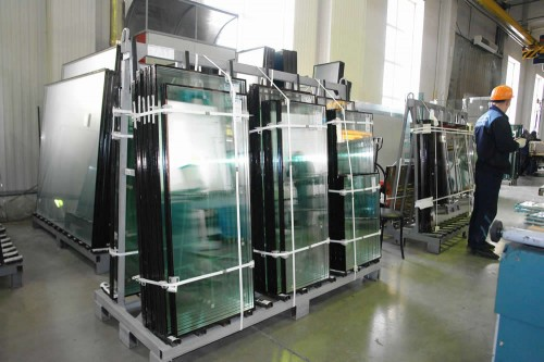 b3d93b4d8a1728 Як створити виробництво склопакетів