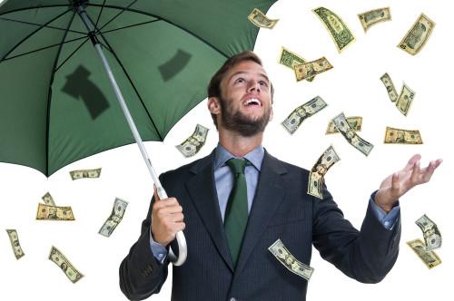 Як можна заробити реальні гроші c3979c8d9b38a